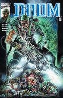 Doom Vol 1 2