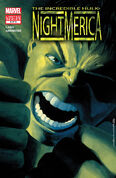 Hulk Nightmerica Vol 1 6