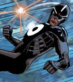 Alexander Summers (Earth-13133) from Uncanny Avengers Vol 1 18.NOW 001
