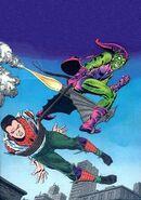 Amazing Spider-Man Vol 1 39 Textless
