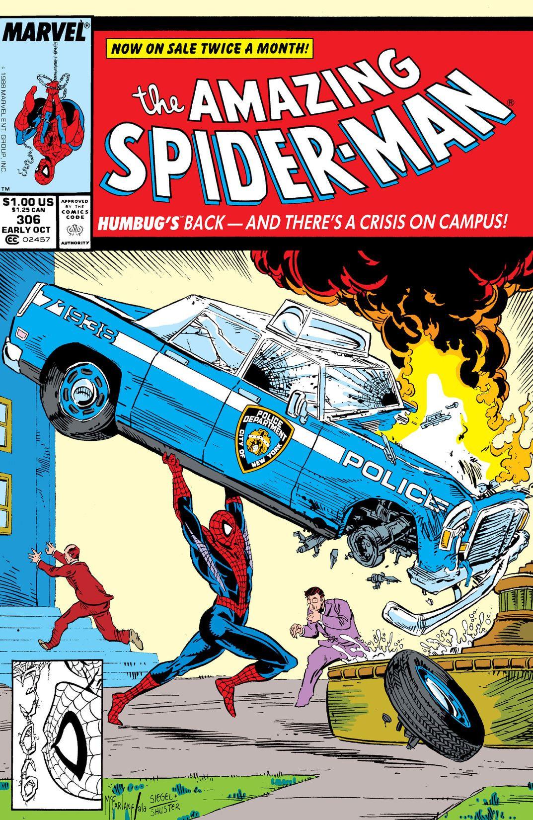 [Comics] Tapas Temáticas de Comics v1 - Página 3 Latest?cb=20060602210758