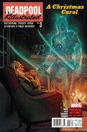 Deadpool Killustrated Vol 1 3
