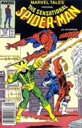 Marvel Tales Vol 2 199