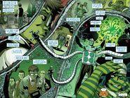 Otto Octavius (Earth-616) from Superior Spider-Man Vol 1 28