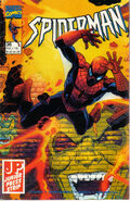 Spiderman 36