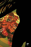 Hulk Vol 2 31 Textless