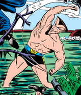 Namor McKenzie (Earth-616) from All Winners Comics Vol 1 17 001