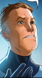 Reed Richards (Earth-97161) from Lockjaw and the Pet Avengers Vol 1 1 001