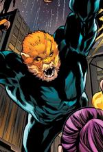 Bu Jun (Earth-616) from Uncanny X-Men Vol 4 12 001