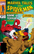 Marvel Tales Vol 2 248
