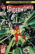 Spiderwoman 17