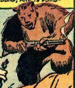 Ace Fenton (Earth-616) from Rawhide Kid Vol 1 40 0002