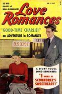 Love Romances Vol 1 12
