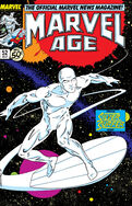 Marvel Age Vol 1 52