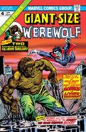 Giant-Size Werewolf 4
