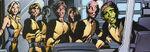 Advocates Squad (Earth-616) from Uncanny X-Men Vol 1 444 0001