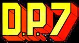 Dp7 2