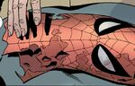 Peter Parker (Earth-6451) Friendly Neighborhood Spider-Man Vol 1 5
