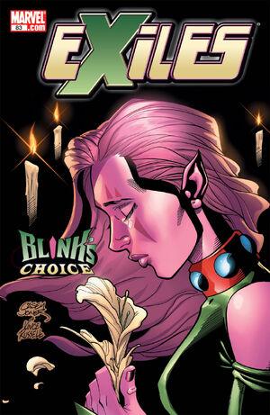 Exiles Vol 1 83