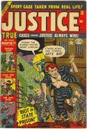 Justice Vol 1 33