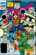 Spider-Man Vol 1 20