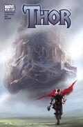 Thor Vol 1 601