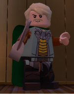 Fandral (Earth-13122) from LEGO Marvel's Avengers 001