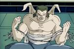 Alistair Smythe (Earth-98311) from Spider-Man The Animated Series Season 5 13 0001