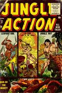 Jungle Action Vol 1 5