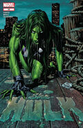 She-Hulk Vol 2 23