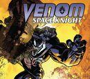 Venom: Space Knight Vol 1 13