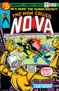 Nova Vol 1 23