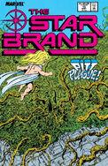 Star Brand Vol 1 15