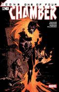 Chamber Vol 1 1