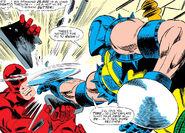 Melvin Potter (Earth-616) -Daredevil Annual Vol 1 1 006