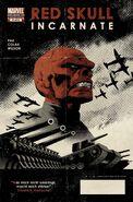 Red Skull Vol 1 3