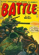 Battle Vol 1 13