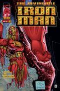 Iron Man Vol 2 4