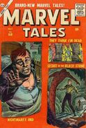 Marvel Tales Vol 1 158