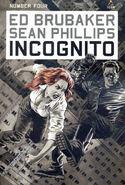 Incognito Vol 1 4