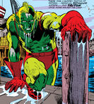 Triton (Earth-616) from Avengers Vol 1 95 001