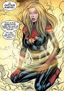 Karla Sofen (Earth-616) from Dark Avengers Vol 1 185 001