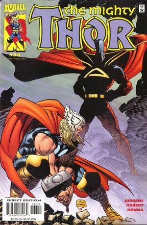 Thor Vol 2 34