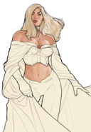 Uncanny X-Men Vol 1 529 page 00 Emma Frost (Earth-616)