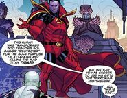 Kallark (Earth-616) from Guardians of the Galaxy Vol 3 16 001