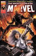 Mighty World of Marvel Vol 4 39