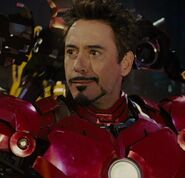Anthony Stark (Earth-199999) from Iron Man 2 (film) 002
