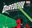 Daredevil Vol 1 507