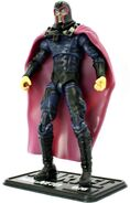 Erik Lensherr (Earth-1610) from Marvel Universe (Toys) Series 3 Wave XVI 0001