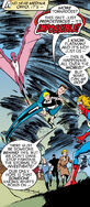 Great Lakes Avengers (Earth-616) from Thunderbolts Vol 1 25